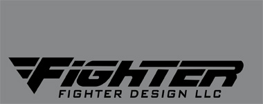 Fighter Design