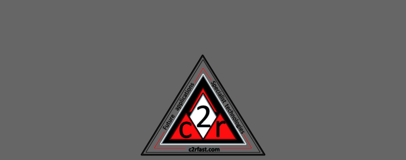 C2rfast