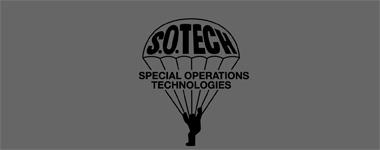 s.o.tech