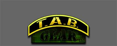 tabgear