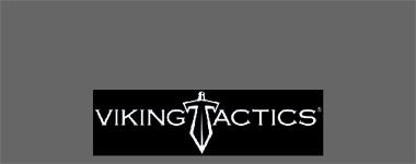 viking tactics